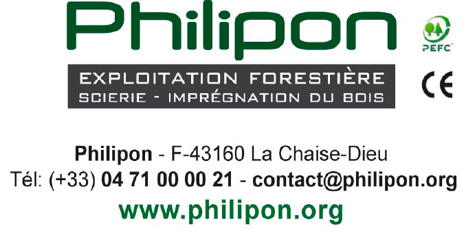 Philipon